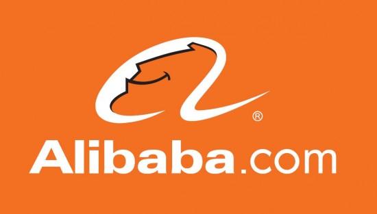 Order hàng trên alibaba.com